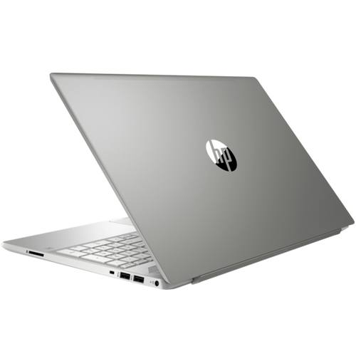 Laptop HP Pavilion 15-cs0014TU 4MF01PA