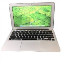 Macbook Air 13 inch 2013 Core i5 256GB 4GB RAM