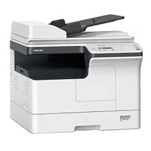 Máy Photocopy Toshiba – E Studio 2309A