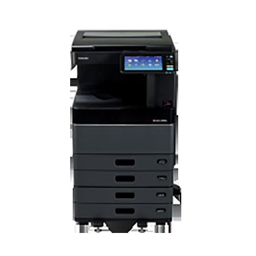 Máy photo kỹ thuật số Toshiba E – Stu-dio 2508A