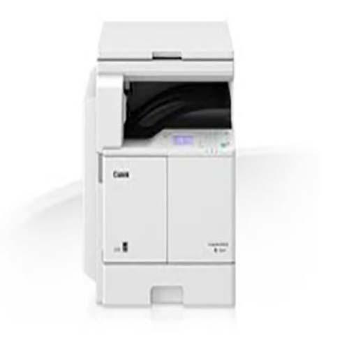 Máy Photocopy Canon IR 2204N ( Model năm 2016)