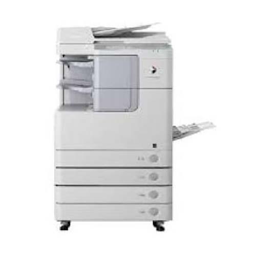 Máy photocopy Canon IR 2535W