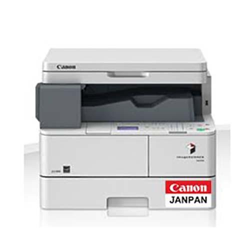 Máy Photocopy Canon iR 1435 ( Model 2016)