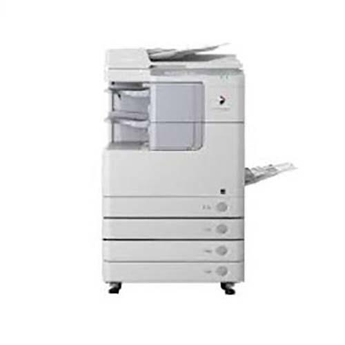 Máy photocopy Canon ir 2530W
