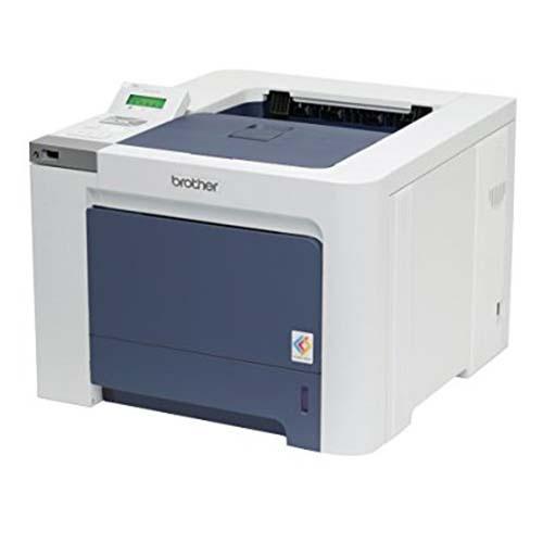 Máy in Laser màu Brother HL-4040CN (In mạng)