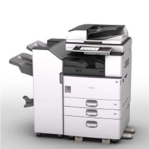 Máy photocopy Ricoh Aficio MP 3053