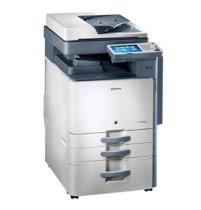 Máy Photocopy A3 Samsung SCX-8240NA