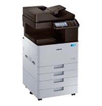 Máy Photocopy A3 Samsung SL K3300NR