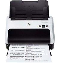 Máy quét ảnh - máy Scanner HP Scanjet Pro 3000S2 - Khổ A4 - Quét hai mặt