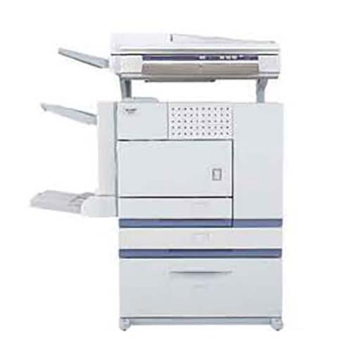 Máy Photocopy Sharp AR-M420U
