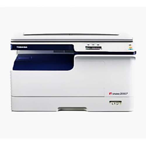 Máy Photocopy Toshiba e-Studio 2007