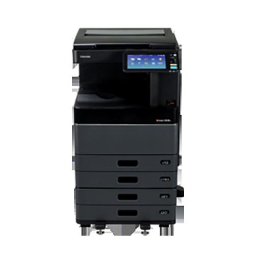 Máy photo kỹ thuật số Toshiba E – Stu-dio 3508A ( Model năm 2016)