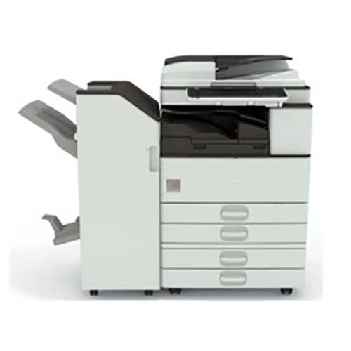 Máy photocopy Ricoh 3554SP
