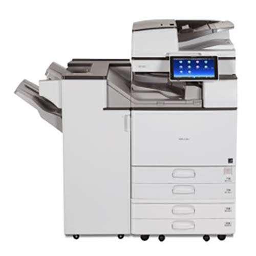 Máy photocopy Ricoh Aficico 2555SP  (Model năm 2017)