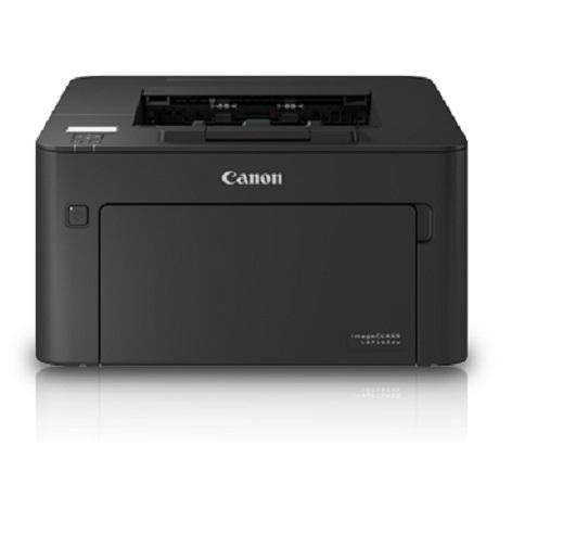 Máy in Canon Laser Đen trắng