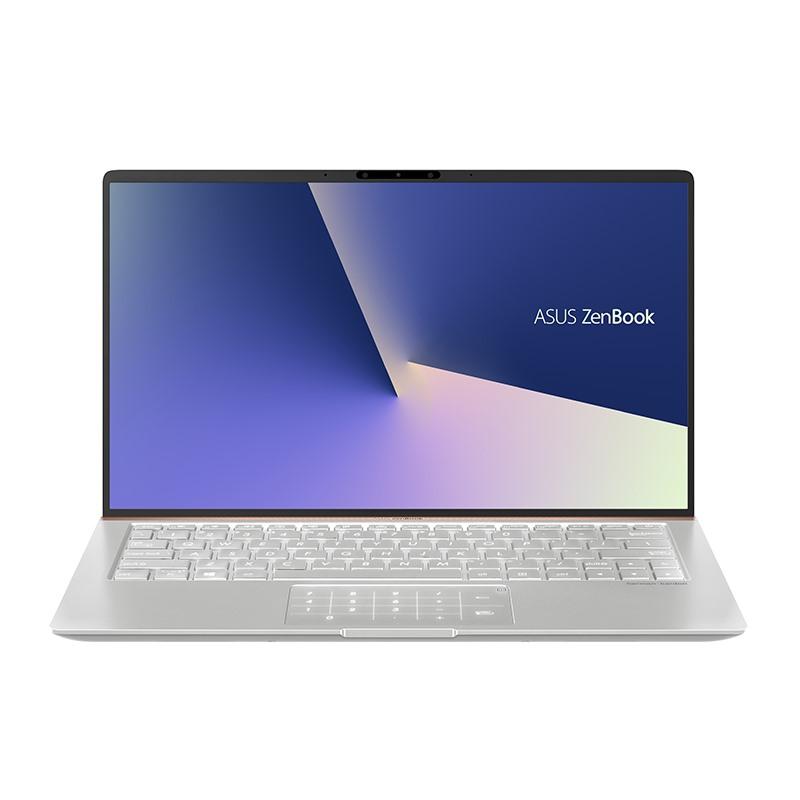 Máy tính Acer