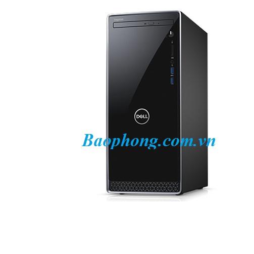 PC Dell Inspiron 3670 MTI31410-4G-1T-128G-2G