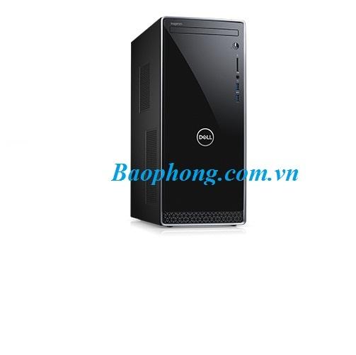 PC Dell Inspiron 3670MT (MTI31410-4G-1T)