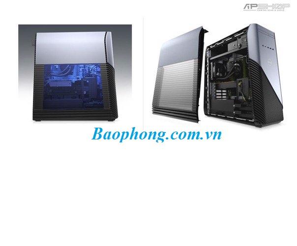 Máy tính đồng bộ Dell Inspiron 5680 ( Mini Tower ) 70157882