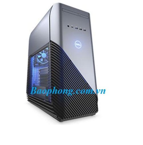 PC Dell Ins 5680 (70157883)