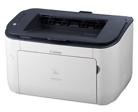 Máy in Laser đen trắng Canon LBP 6230dn ( in A4, đảo mặt, in mạng )