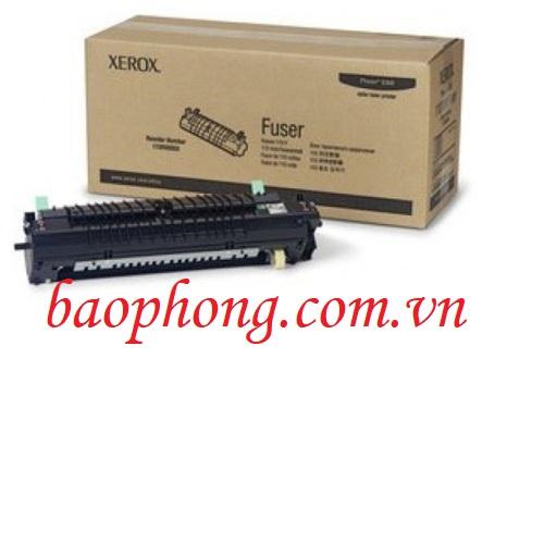 Cụm sấy máy Photo Xerox DC V 5080/6080/7080