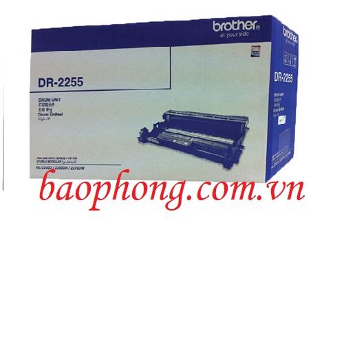 Cụm trống dùng cho máy in Xerox DPC2255