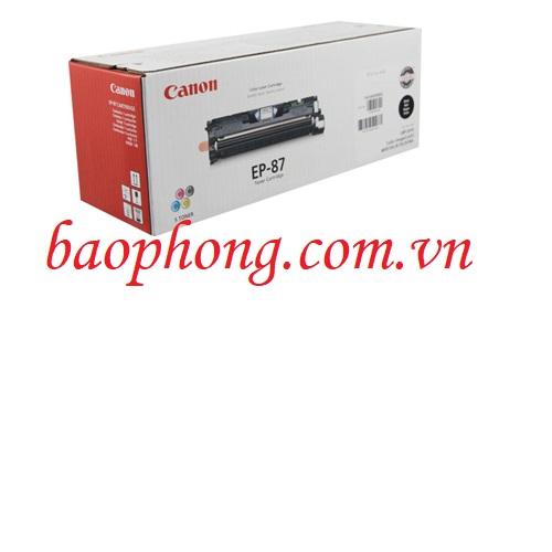 Cụm trống Canon EP-87 dùng cho máy in Canon LBP 2410