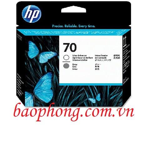 Linh kiện máy in HP