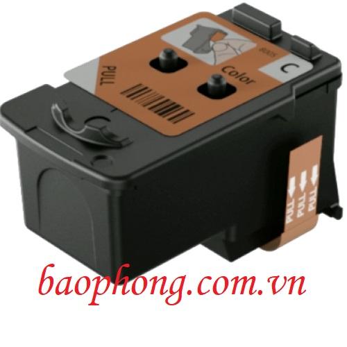 Đầu in màu máy in Canon G1000/G2000/G3000/G1010