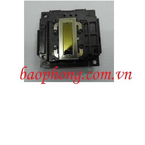 Đầu in máy in Epson L300/L310/L360