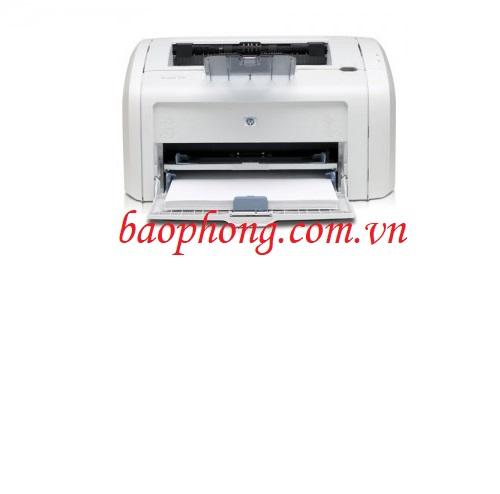 Máy in laser HP Pro M12A