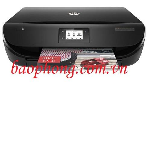 Máy in phun màu đa chức năng HP 4535 (Print, copy, scan, photo)