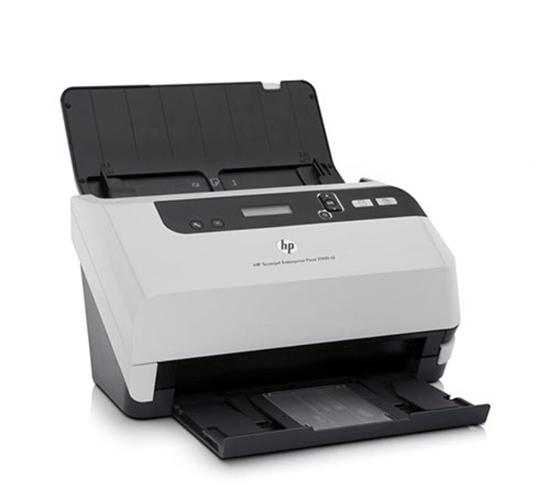 Máy Scan HP Scanjet 5000S3 ( L2751A)