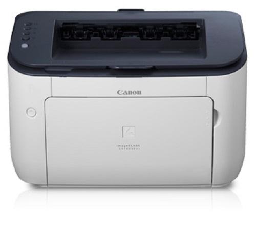 Máy in Canon LBP 6230DW