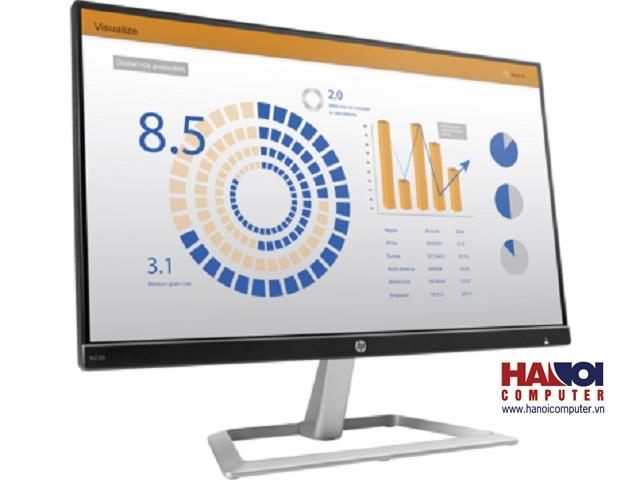 Màn hình HP EliteDisplay E222, 21.5