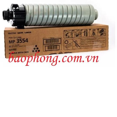 Mực máy Photo Ricoh MP 2554/3054/3554/3055/3555