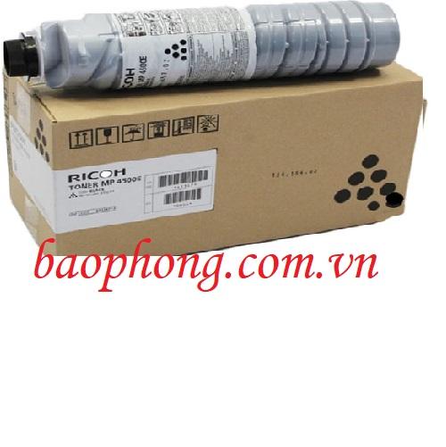 Mực máy photo Ricoh MP 4000/4001/5000/5001/5002