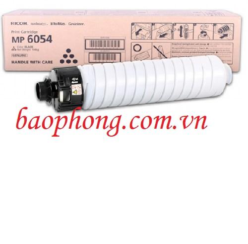 Mực máy Photo Ricoh MP 4054/6054/5055/4055/6055