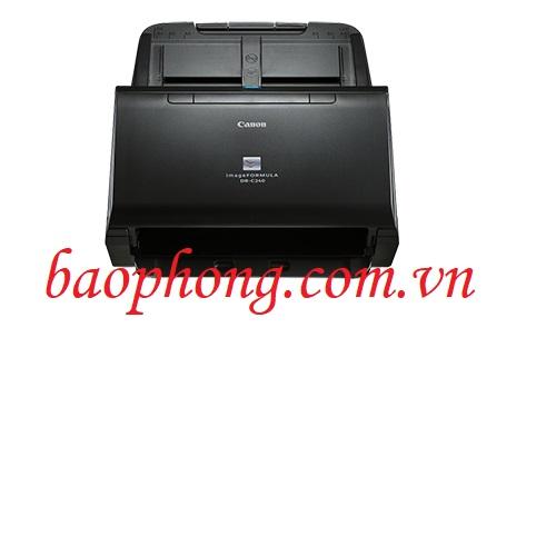 Máy quét ảnh/ máy scan canon DR-C240