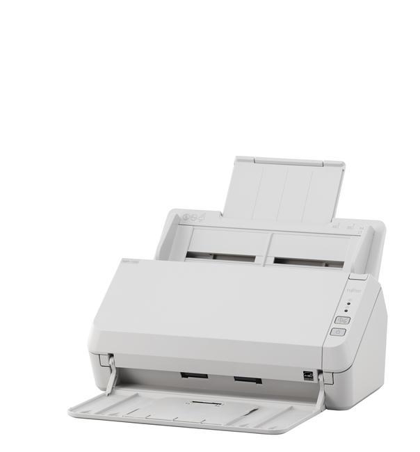 Máy Fujitsu Scanner SP1120