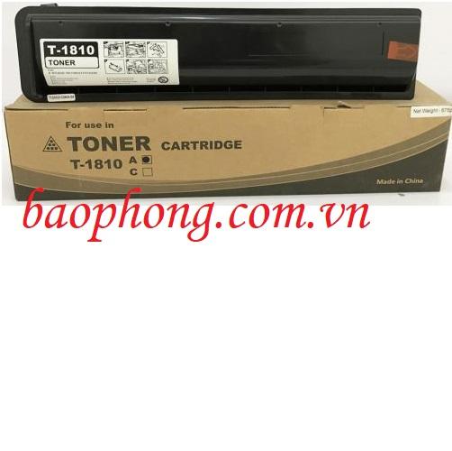 Báo giá linh kiện máy Photo Xerox S1810/2010/2320/2420/2520