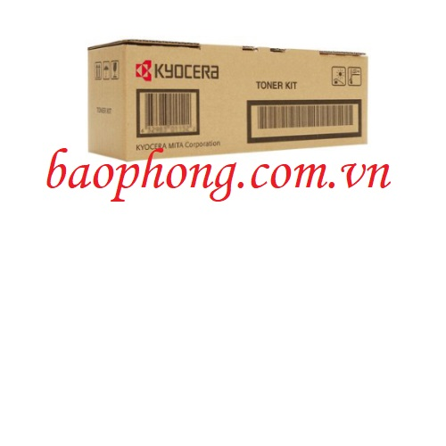 Mực TK-7119 dùng cho máy Photocopy Kyocera 3011i