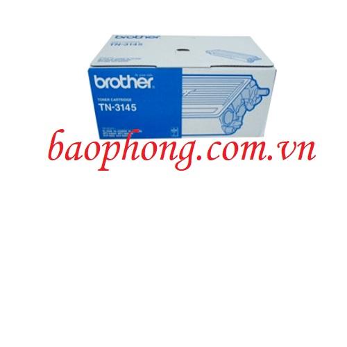 Mực in Brother TN-3145 dùng cho máy HL-52XX/DCP-8060/8065DN/MFC-8460N