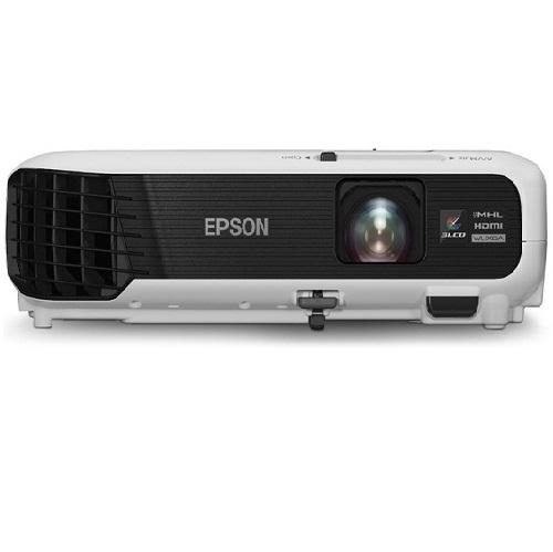 Máy chiếu Epson EB-U04