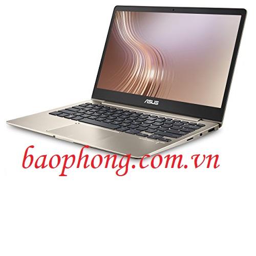 Laptop/ máy tính xách tay Asus Zenbook UX331UAL-EG020TS