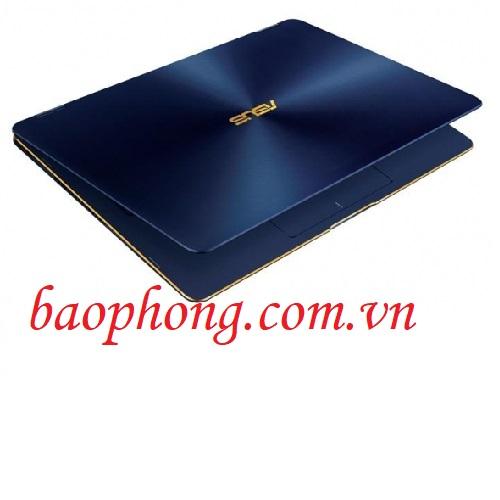 Laptop/ máy tính xách tay Asus Zenbook UX370UA-C4217T