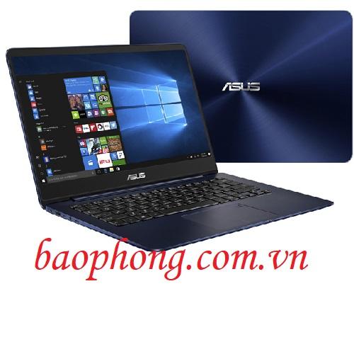 Máy tính/ laptop Asus UX430UA-GV334T