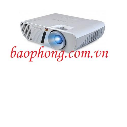 Máy chiếu Viewsonic PJD 5553LWS