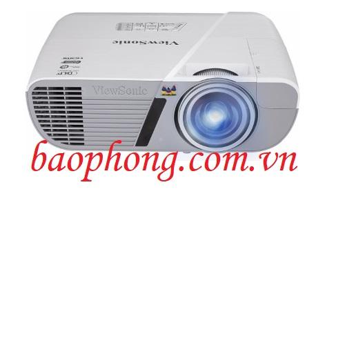 Máy chiếu Viewsonic PJD 6352LS